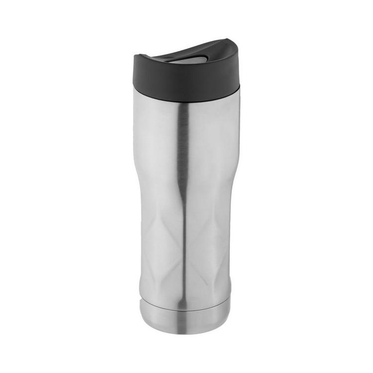 Mug isolant Nova 475ml à prix de gros - Mug isotherme à prix grossiste
