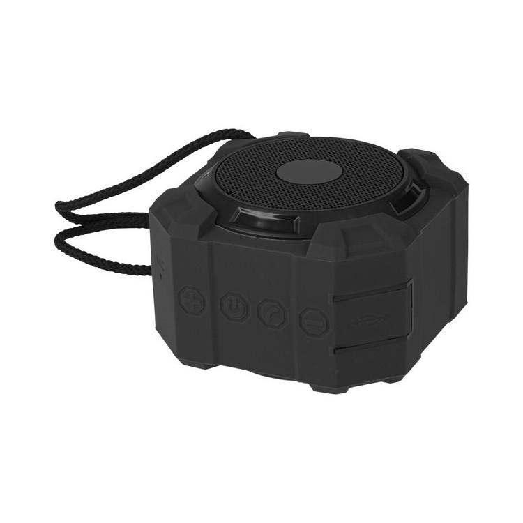 Haut-Parleur Bluetooth Cube 5W - Accessoire de pique-nique à prix grossiste
