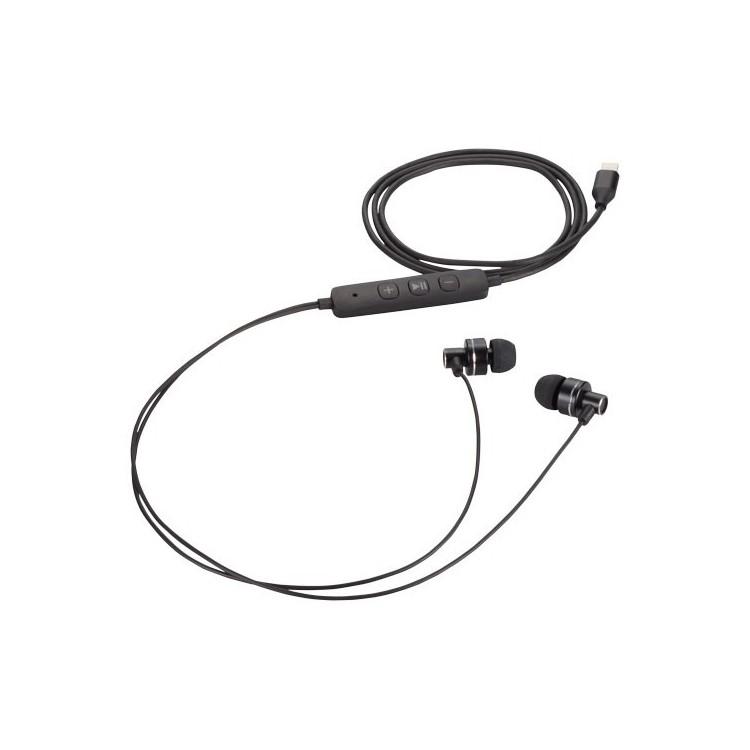 Ecouteurs MFi à prix de gros - Bluetooth à prix grossiste