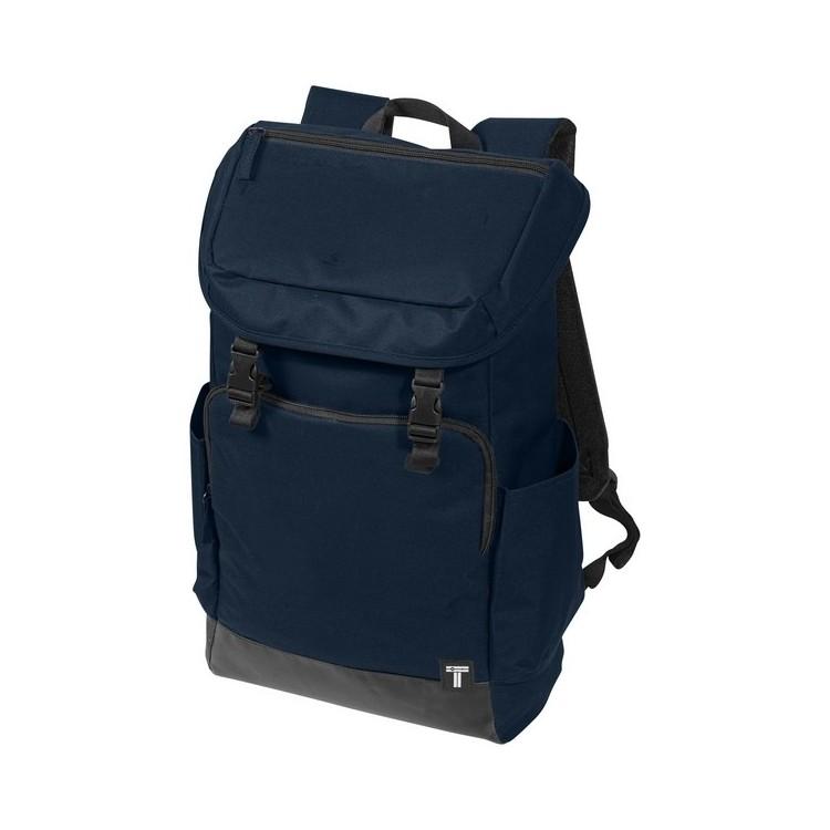 Sac à dos ordinateur 15.6 - sac à dos d'ordinateur à prix de gros