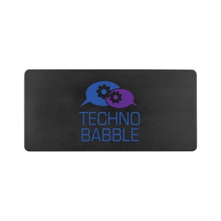Batterie PB-8000 mAh avec affichage LED - Accessoire pour tablettes à prix de gros