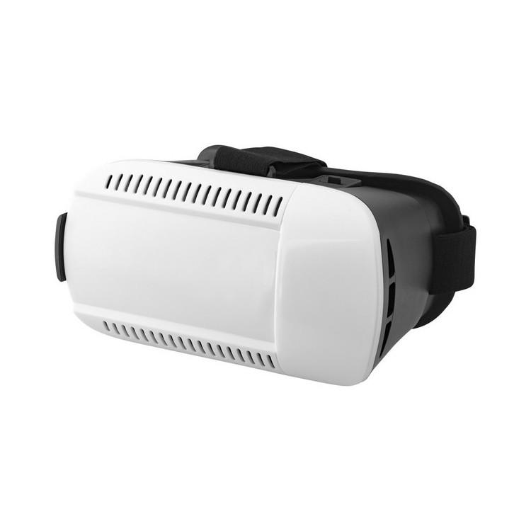 Casque Réalité Virtuelle Spectacle à prix grossiste - Casque vr à prix de gros