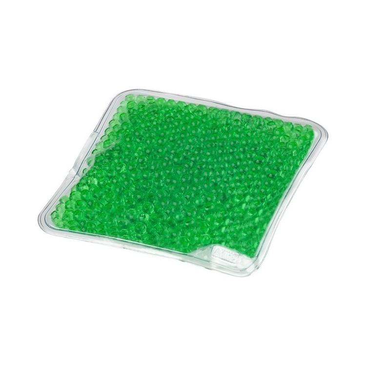 Pack avec gel chaud/froid réutilisable Bliss - Chaufferette à prix grossiste