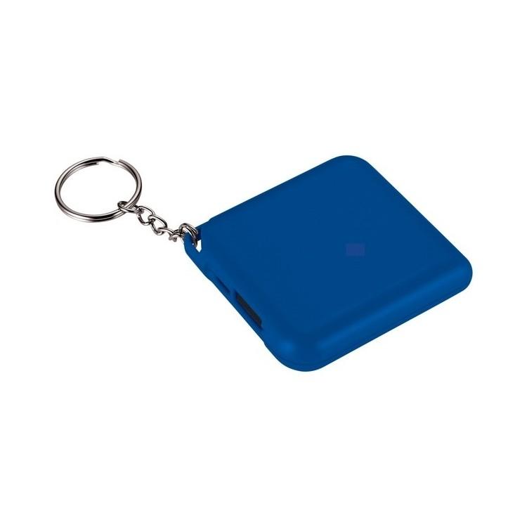 Batterie avec porte clés 1800mAH à prix de gros - Porte-clés à prix grossiste