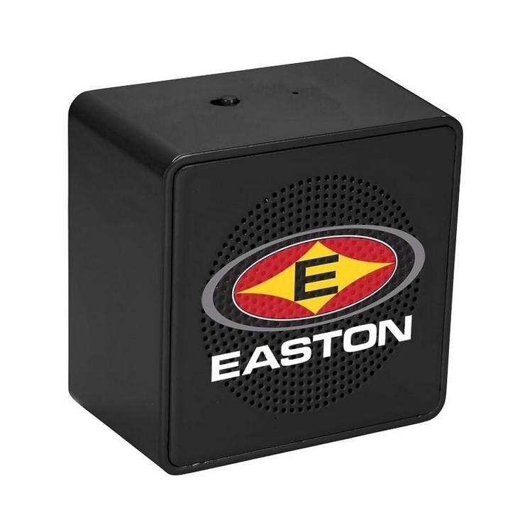 Haut-parleur Bluetooth Whammo 2W - Enceinte à prix grossiste