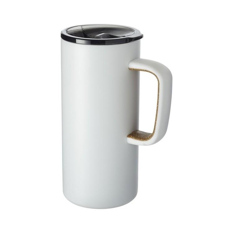 Tasse isotherme Valhalla avec isolation cuivre 500ml - Mug de voyage à prix de gros