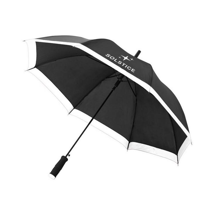 Parapluie à ouverture automatique 23 Kris - Parapluie classique à prix grossiste