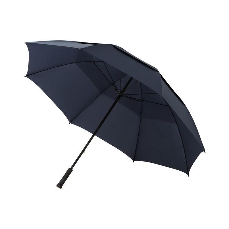 Parapluie aéré et coupe-vent 30 Newport - parapluie tempête à prix de gros