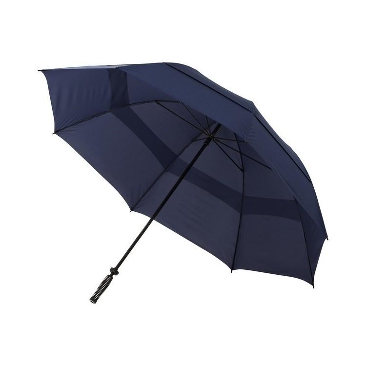 Parapluie aéré et coupe-vent 32 Bedford - Parapluie classique à prix grossiste