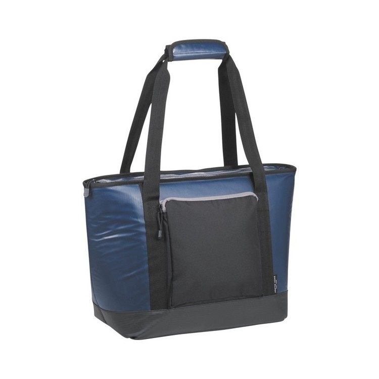 Sac isotherme 3 jours Titan ThermaFlect - Sac isotherme à prix grossiste