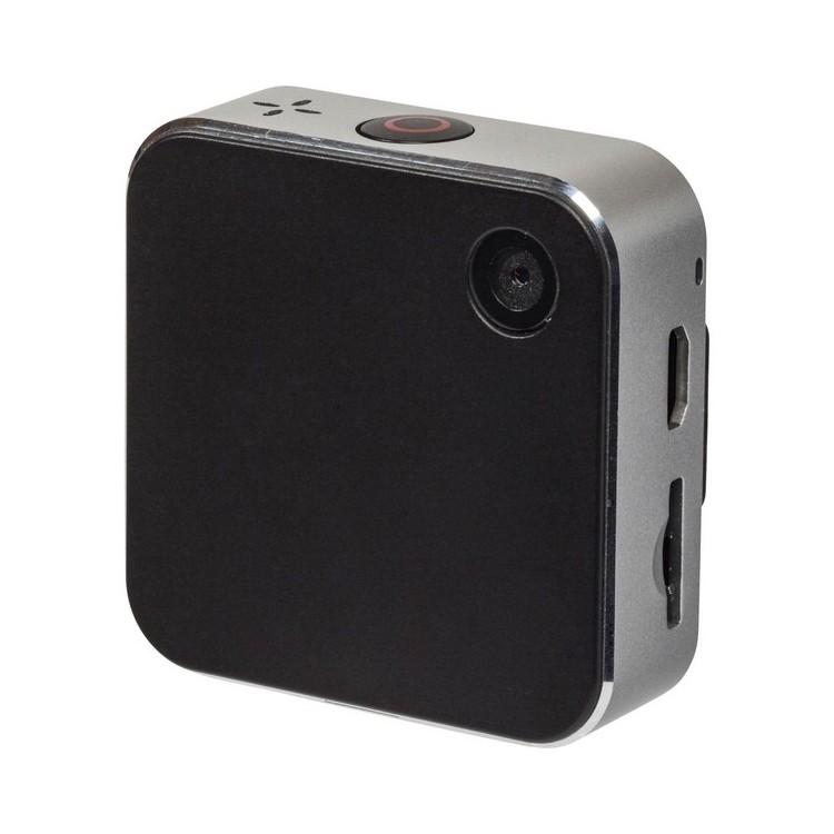 Caméra d'action 1080p Lifestyle à prix de gros - Caméra à prix grossiste