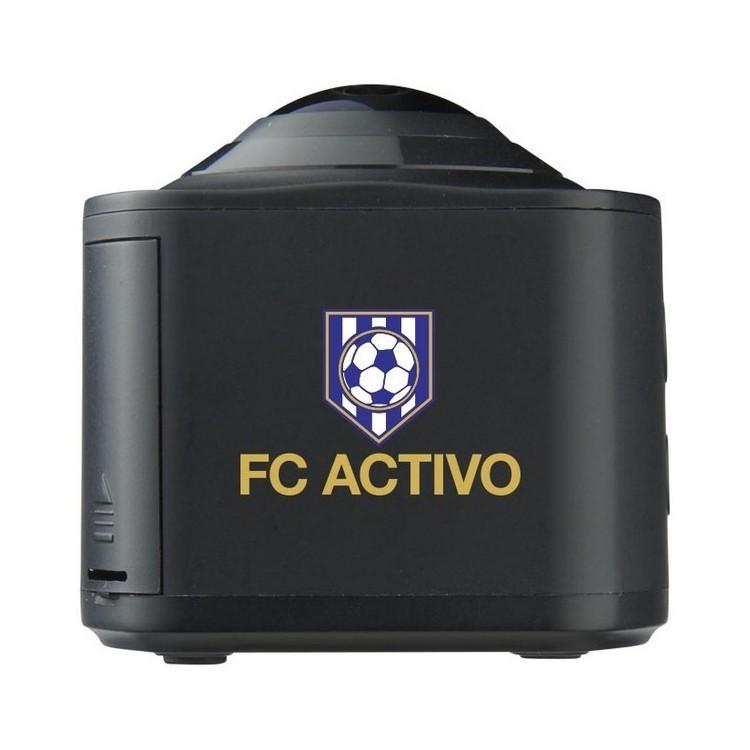 Caméra d'action sans fil 360° Surround - Photo numérique à prix grossiste