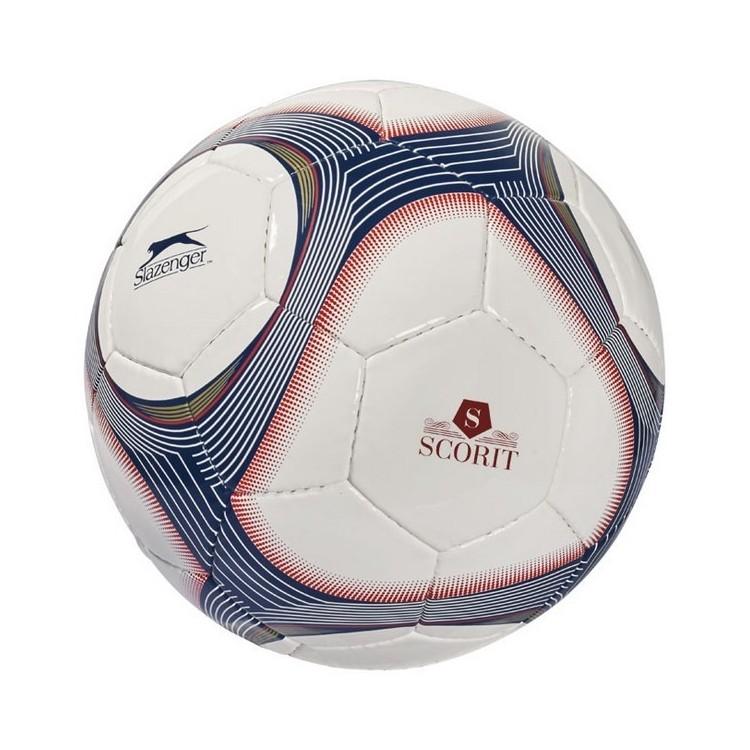 Ballon de football 32 panneaux Pichichi - Ballon sport à prix grossiste