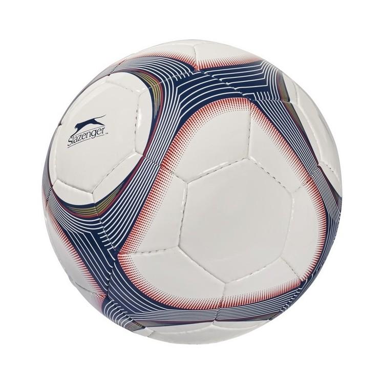 Ballon de football 32 panneaux Pichichi - ballon de football à prix grossiste