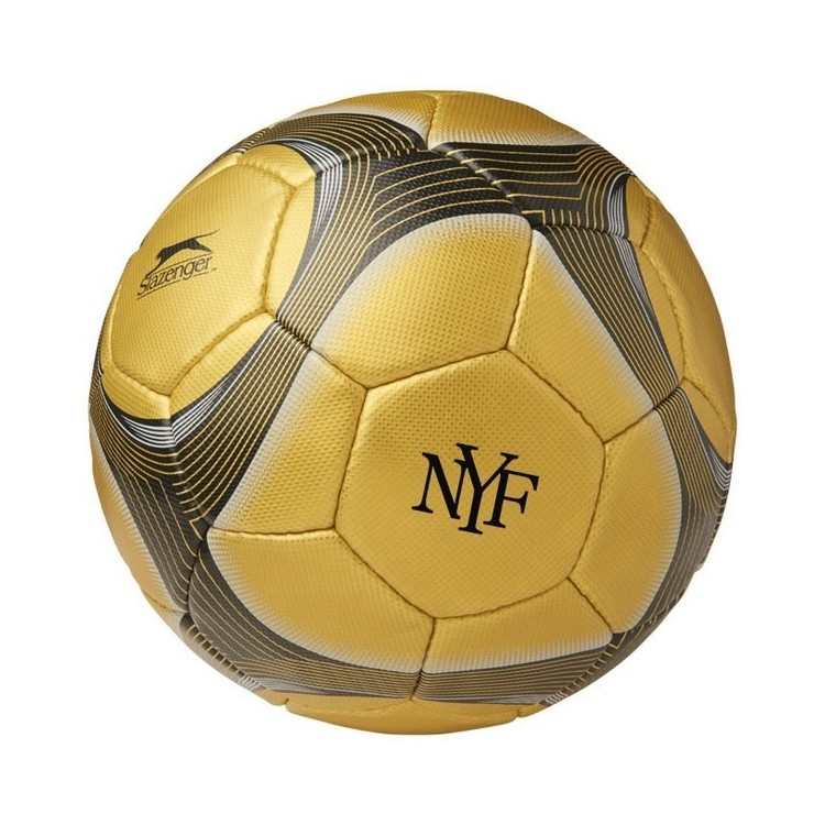 Ballon de football 32 panneaux Balondorro à prix grossiste - Ballon sport à prix de gros