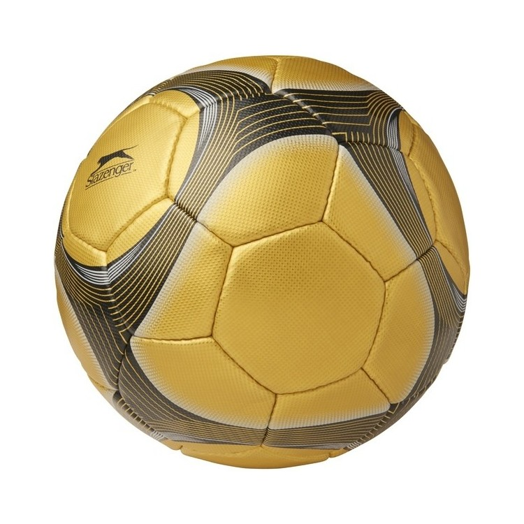 Ballon de football 32 panneaux Balondorro à prix grossiste - ballon de football à prix de gros