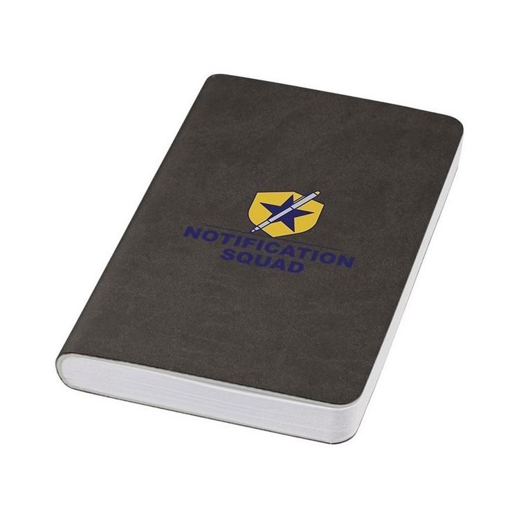 Bloc-notes de poche Reflexa 360° à prix grossiste - Bloc-notes à prix de gros
