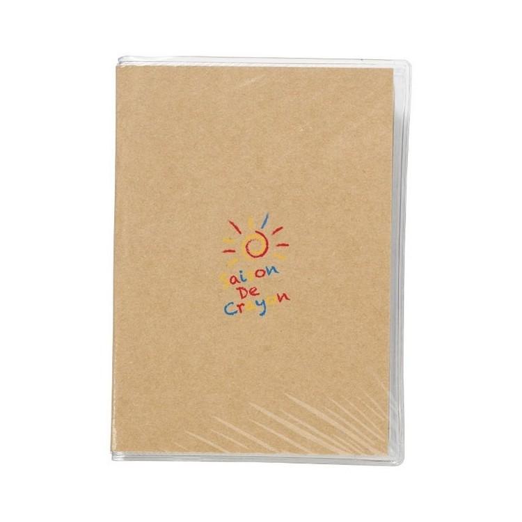 Set de coloriage Pizaco - Kit de peinture artistique à prix grossiste