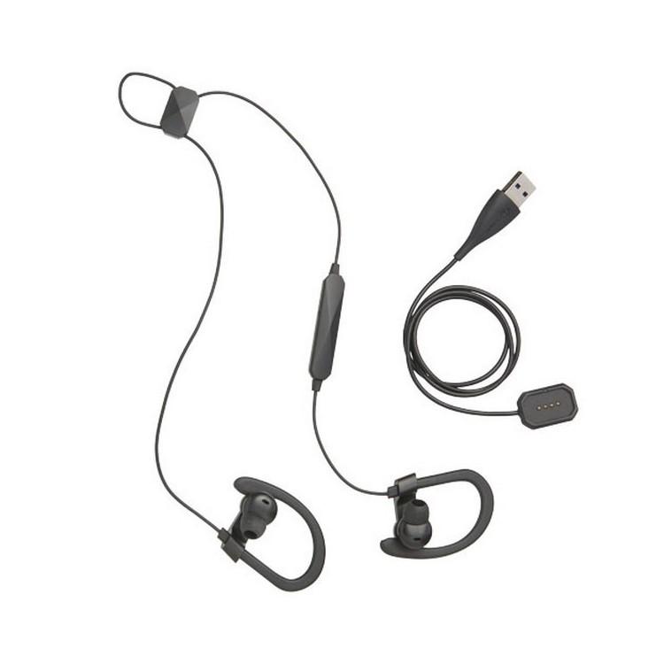 Écouteurs sans fil antibruit Arya à prix de gros - Ecouteurs bluetooth à prix grossiste