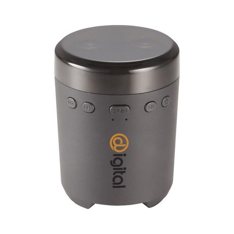 Écouteurs sans fil et haut-parleur Bluetooth® Ifidelity - Enceinte à prix grossiste