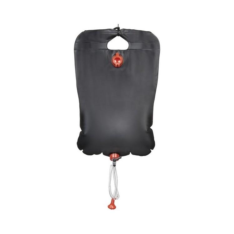 Douche extérieure Mansoon - Accessoire de randonnée à prix grossiste