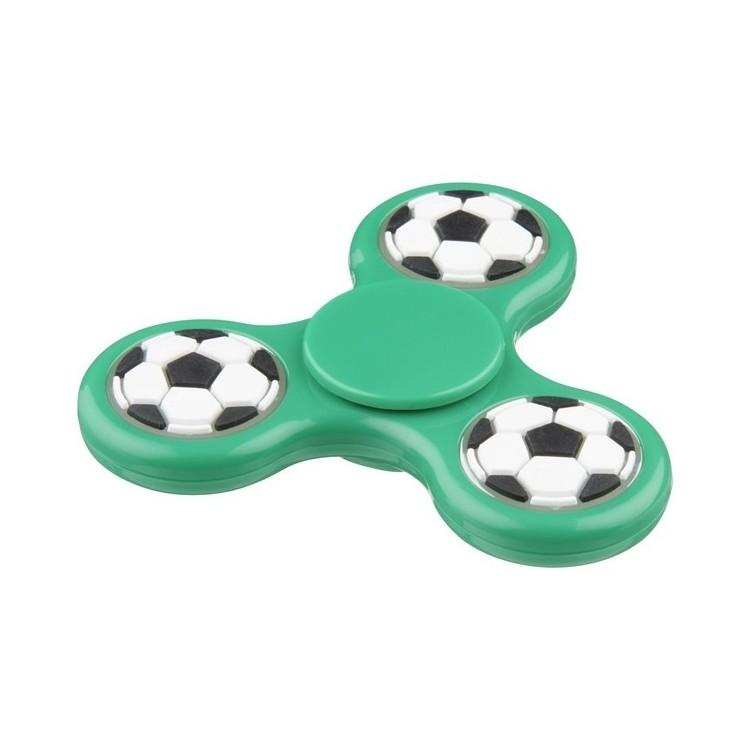 Toupie anti-stress football à prix grossiste - Jeu et jouet à prix de gros