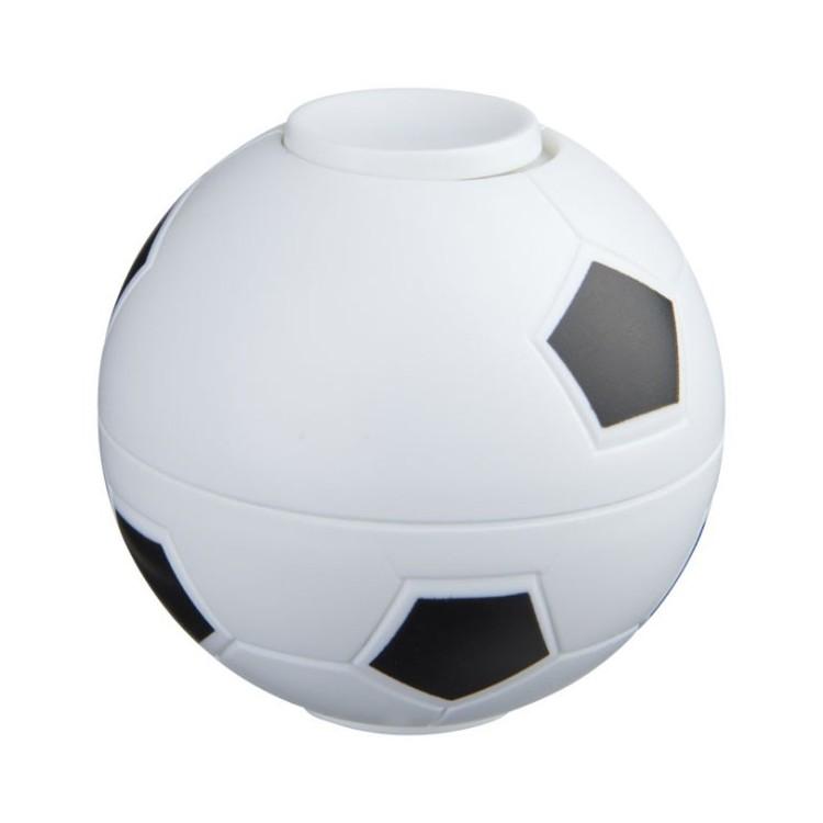 Toupie Football à prix de gros - Antistress à prix grossiste