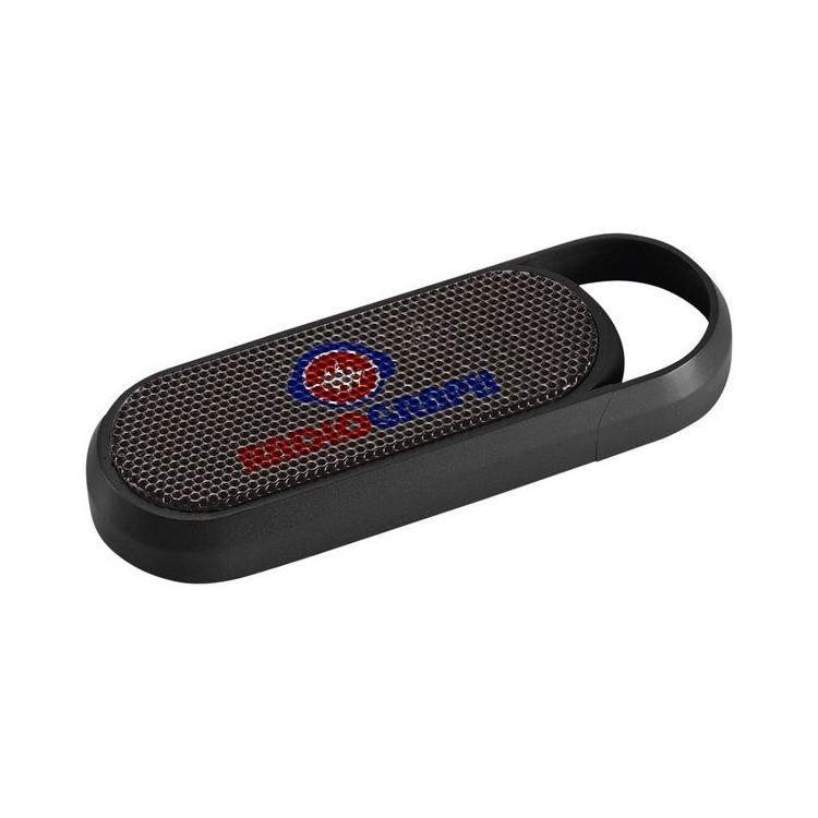 Enceinte Bluetooth portable Party 5mW à prix de gros - Accessoire pour tablettes à prix grossiste