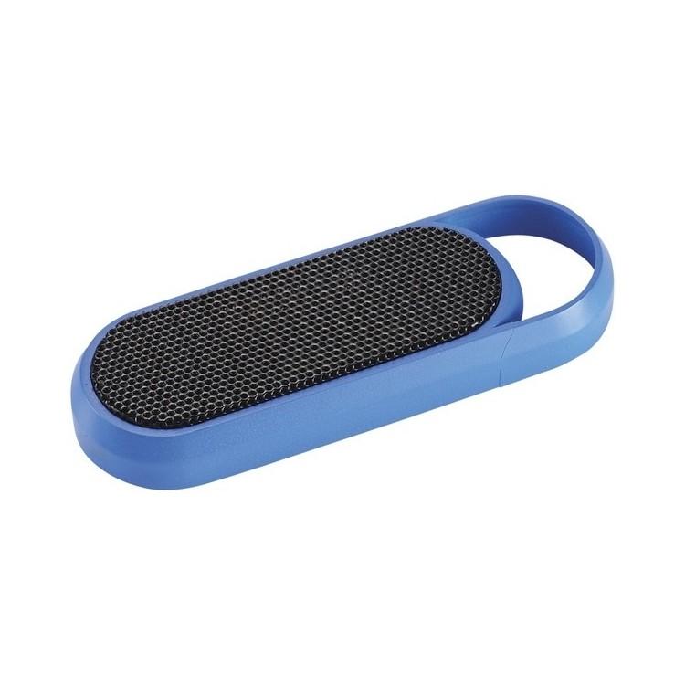 Enceinte Bluetooth portable Party 5mW à prix de gros - Haut-parleur à prix grossiste