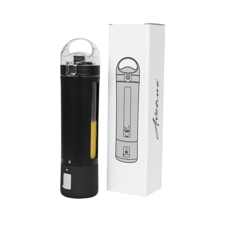 Mixeur portatif Grove pour jus 750ml - Electroménager à prix de gros