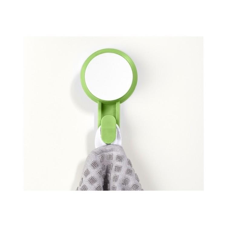 Crochet à ventouse Stick à prix grossiste - Ustensile de cuisine à prix de gros