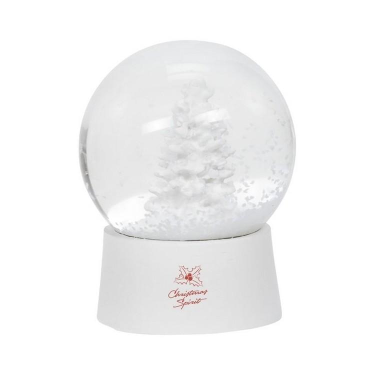 Boule à neige à prix de gros - Décoration à prix grossiste