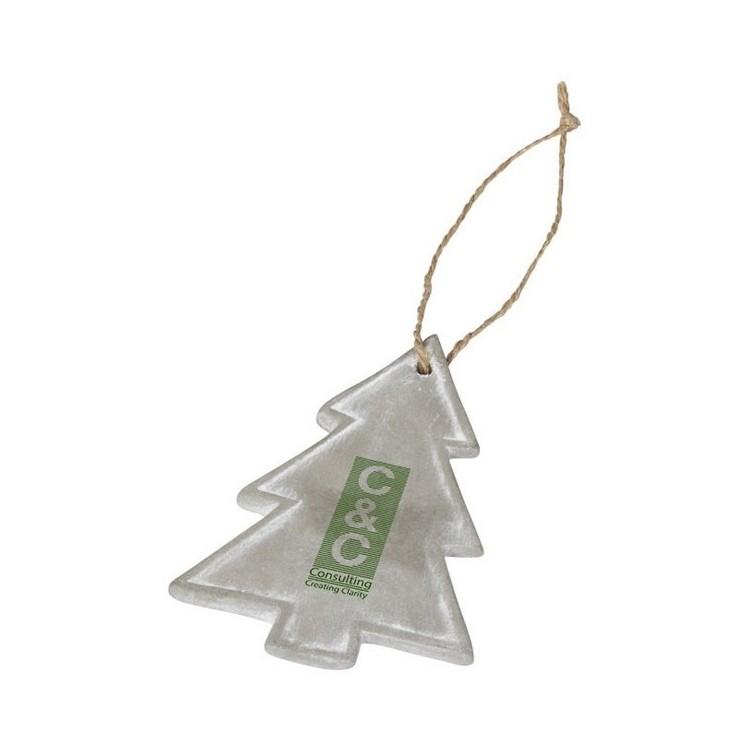 Décoration sapin de Noël Seasonal - Décoration à prix grossiste