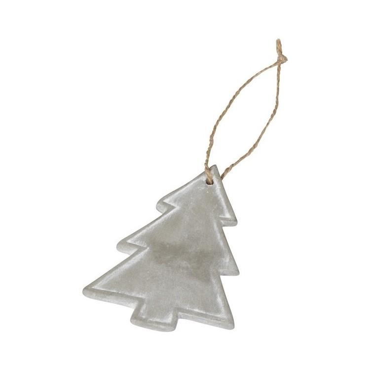 Décoration sapin de Noël Seasonal - Accessoire de noël à prix grossiste