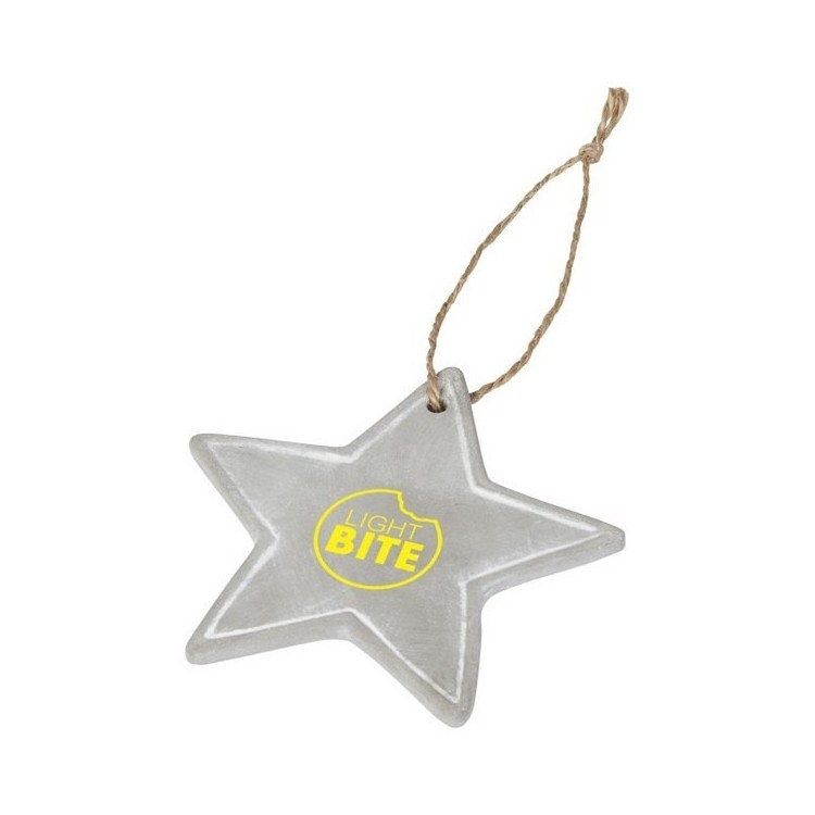 Décoration étoile Seasonal à prix grossiste - Décoration à prix de gros