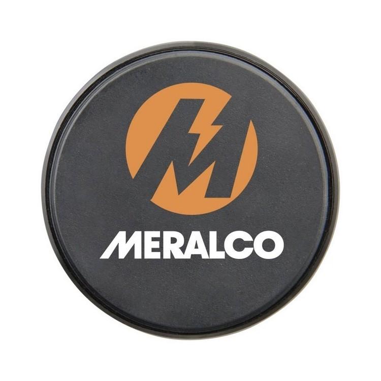 Support collant magnétique pour téléphone Glu - Support téléphone à prix grossiste