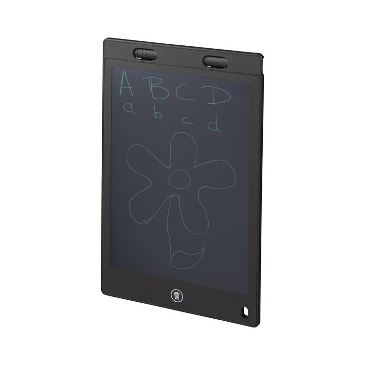 Tablette d'écriture LCD Leo - Ardoise à prix grossiste