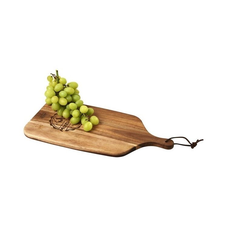 Planche à antipasti Derby à prix grossiste - Produits en bois à prix de gros