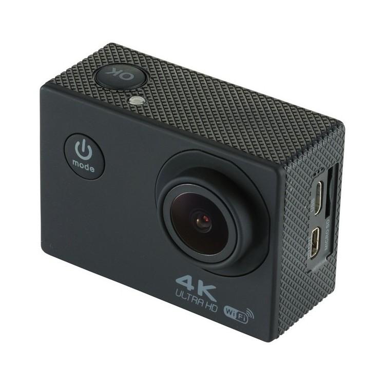 Caméra d'action wifi 4k Portrait à prix grossiste - Caméra à prix de gros