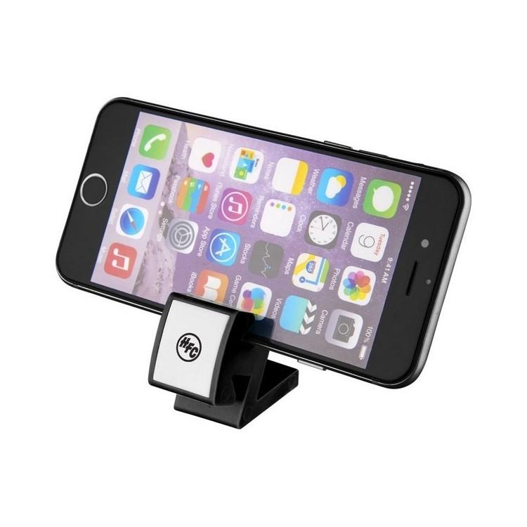 Pince dock multifonctions pour téléphone - Accessoire auto à prix de gros