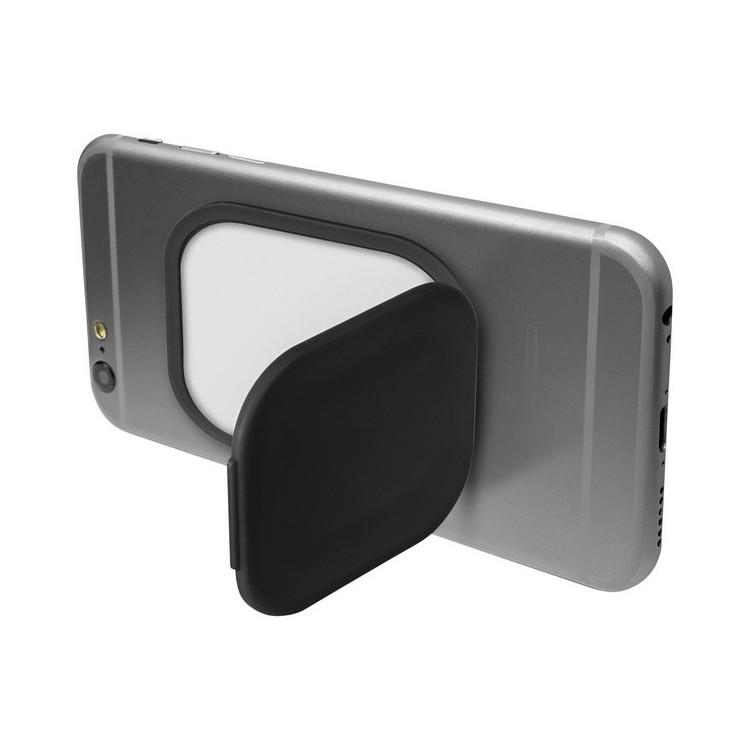 Socle et support de téléphone Flection à prix grossiste - Accessoire du quotidien à prix de gros