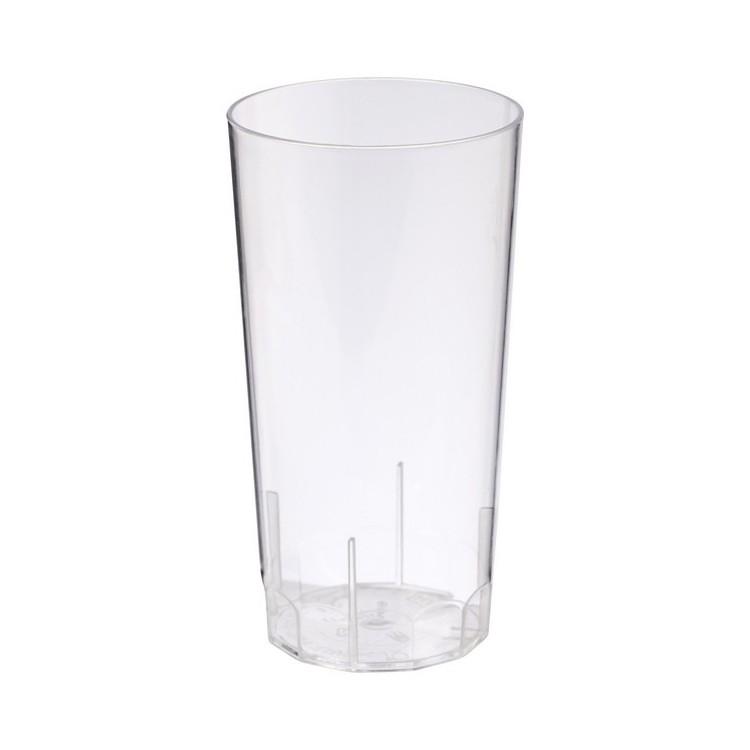 Gobelet en plastique Hiball 284ml - Gobelet à prix de gros