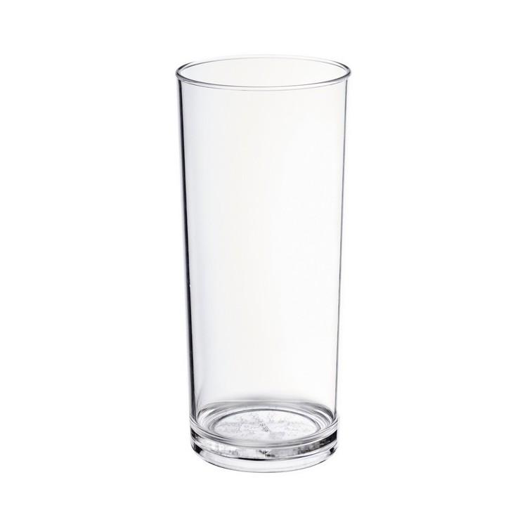 Gobelet en plastique Hiball premium 284ml - Accessoire pour boire à prix grossiste