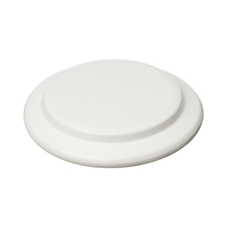 Petit frisbee Cruz en plastique à prix grossiste - Plage à prix de gros
