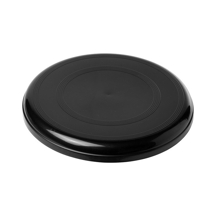 Grand frisbee Cruz en plastique - Article de loisir à prix de gros