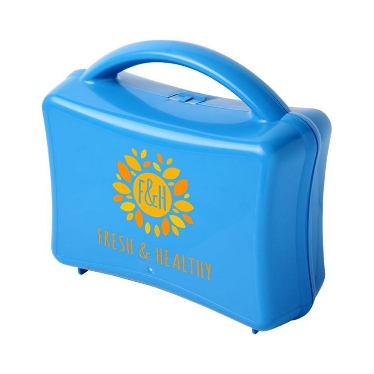 Boîte repas junior Stubi - Lunch Box à prix de gros
