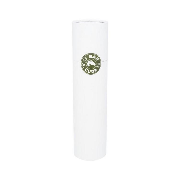 Boîte cadeau cylindrique pour parapluie à prix grossiste - Boîte cadeau à prix de gros