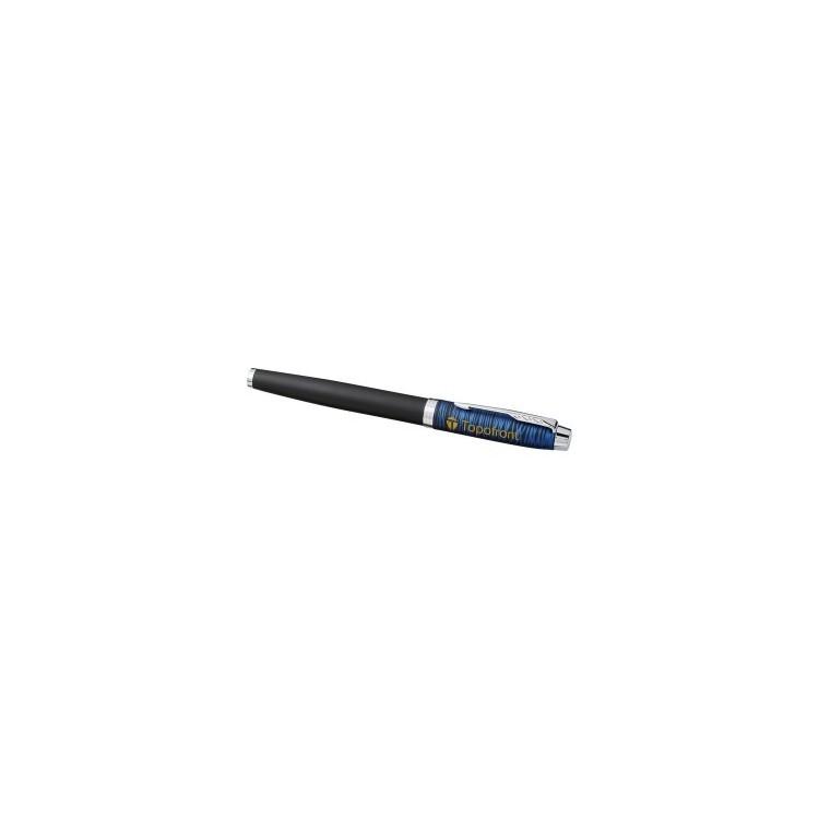 Stylo à plume Parker IM édition spéciale à prix de gros - Stylo plume à prix grossiste