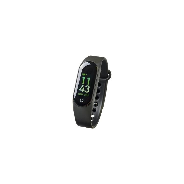 Tracker fitness intelligent Royal Fleet - Bracelet connecté à prix de gros