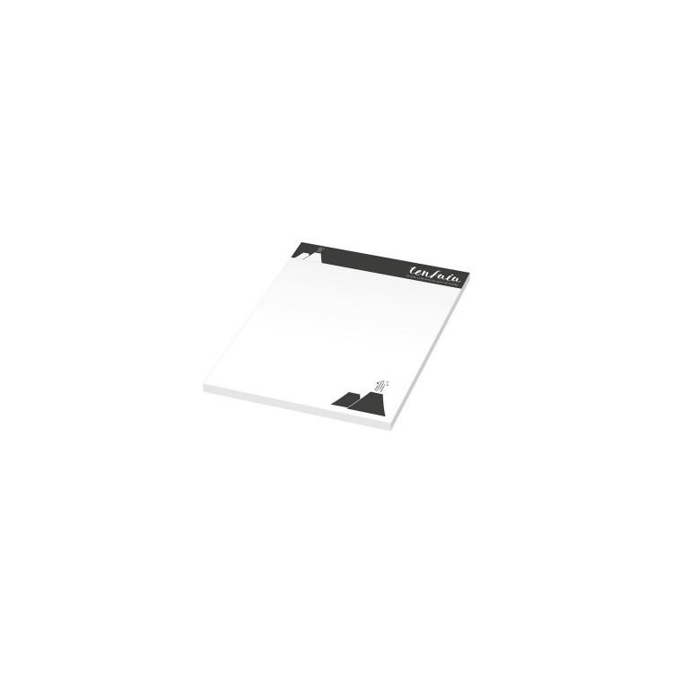 Bloc-notes Budget A6 - Bloc-notes à prix de gros